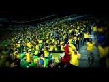 4 гола Неймара на Чемпионате Мира