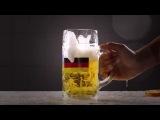 Полуфинал ЧМ-2014 : Германия - Бразилия