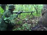 MG-34 #3