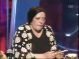 Школа злословия - Валерия Новодворская (20.09.2004)