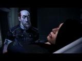 Funny Mass Effect 3 Rape Face Mod