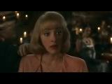 Танец страсти из фильма 'Семейка Адамс'