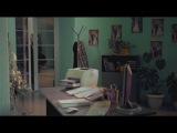 Мама, я женюсь! (2014) BDRip 720p [vk.com/Feokino]